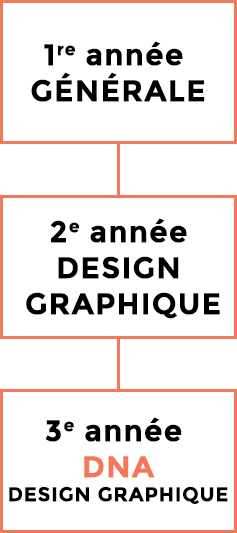 Option design graphique