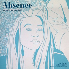 """Absence"""